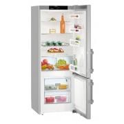 Хладилник с фризер Liebherr CUsl 2915