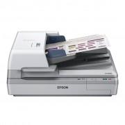 Epson WorkForce DS-60000 [B11B204231] (на изплащане)