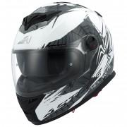 Astone Helmets GT800 Spider Casca Moto Marime XXL 62-63 cm
