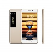 Smartphone Meizu PRO7 (4+64 GB) - Dorado