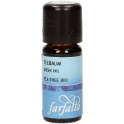 Farfalla Teebaum wkbA - 10 ml