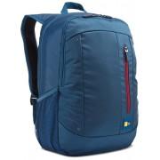 Rucsac laptop Case Logic Jaunt 15.6''+buzunar tableta,WMBP115LE