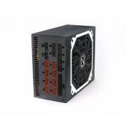 Zalman 850W PSU ARX Series Retail ZAL-ZM850-ARX