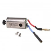 Walkera Master CP Helicopter Parts Tail Motor 1627F HM-Master CP-Z-22