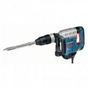 BOSCH PRO Marteau-Piqueur BOSCH GSH 5 CE Professional SDS-max 1150 W