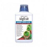 Easy Life Algexit - 250 Ml