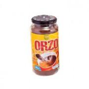 ORZO SOLUBIL 200g borcan