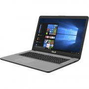 VivoBook Pro N705UD-GC115T