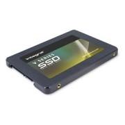 "SSD Integral 240GB, V2 Series, INSSD240GS625V2, 2.5"", 7mm, SATA3, 36mj"