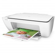 Multifuncional HP DeskJet Ink Advantage 2134 Color 4HM22A#AKY
