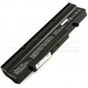 Baterie Laptop Fujitsu Siemens Esprimo Mobile V6555