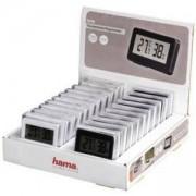 Цифров термометър/хигрометър ID20 MINI, HAMA-136297