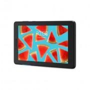 """Lenovo Za400024se Tab E7 Tablet 7"""" Memoria 8 Gb Wifi Android Colore Nero"""