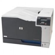 HP Color LaserJet Professional CP5225 - printer - kleur - laser (CE710A#B19)
