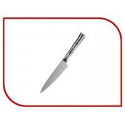 Нож Samura Bamboo SBA-0021 - длина лезвия 125мм