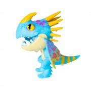 Figurina Dragons Stormfly -Dragoni ce isi schimba culoarea - How to train your dragon