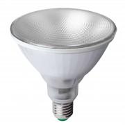 Megaman E27 15.5 W 828 LED reflector PAR38 35° MEGAMAN