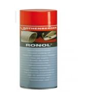 ULEI MINERAL - ROTHENBERGER - RONOL SPRAY 600 ml