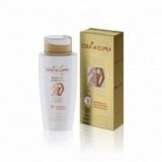 Cera Di Cupra Latte Solare Spf 30 protezione alta 200 ml