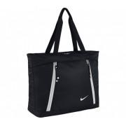 Nike - Auralux Training Tote