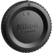 Poklopac Nikon BF-1B