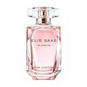 Elie Saab Le Parfum Rose Couture Eau De Toilette 90 Ml Spray - Tester