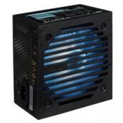 Захранване AeroCool VX PLUS RGB, 700W, Active PFC, 120mm вентилатор