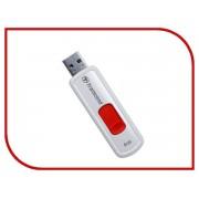 USB Flash Drive 4Gb - Transcend FlashDrive JetFlash 530 TS4GJF530