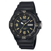 Ceas barbatesc Casio Standard MRW-200H-1B3VEF
