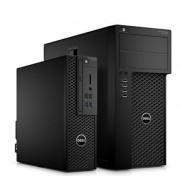 Dell Precision T3620 MT [#DELL02189] (на изплащане)