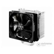Cooler procesor Cooler Master - Hyper 412S