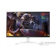 LG 27UD69P-W IPS UHD LED Monitor