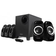 Creative Boxe Inspire T6300 5.1 retail