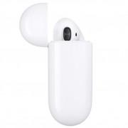 Casca Bluetooth iUni EP002, White