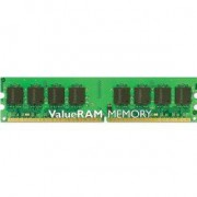Kingston Technology ValueRAM 8GB 667MHz DDR2 ECC Fully Buffered CL5 DIMM Dual Rank, x4