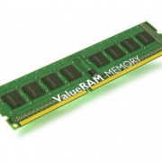 KINGSTON memorija KTD-PE6950/8G