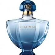 GUERLAIN Shalimar Souffle de Parfum Eau de Parfum para mulheres 90 ml
