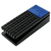 BOSS FV-50L - Pedala de volum Claviaturi-Sintetizatoare