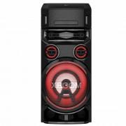 LG sistema de audio lg xboom on7 bluetooth