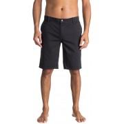 Quiksilver Pantaloni scurți Everyday Chino Light Short Tarmac EQYWS03468-KTA0 pentru bărbați 32