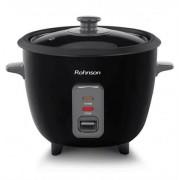Уред за готвене на ориз ROHNSON RC 12