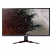 Acer Nitro VG240Ybmiix Monitor