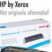 Hewlett Packard HP 16A (Q7516A)
