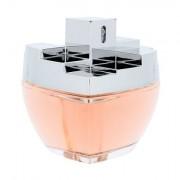 DKNY DKNY My NY eau de parfum 100 ml donna
