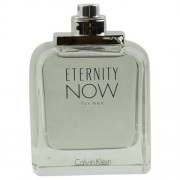 CK Eternity Now For Men – Calvin Klein 100 ml EDT Campione Originale (NO TAPPO)