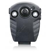 CEL-TEC PD77R policejní kamera