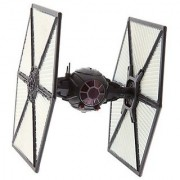 Disney Star Wars: The Force Awakens First Order TIE Fighter Die Cast Vehicle