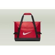 Nike Torba Nike Academy Team Duffel M (BA5504-657)