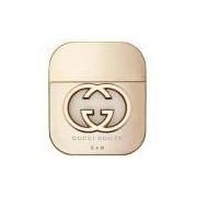 Gucci Guilty Eau Gucci - Perfume Feminino - Eau de Toilette - 75ml