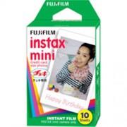 Film pre fotoaparát INSTAX MINI (10listov/bal)